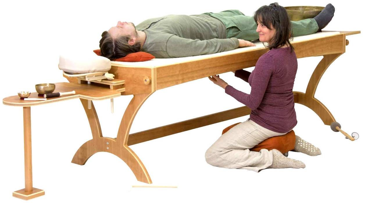 https://www.weplaywelltogether.com/products/monochord-table